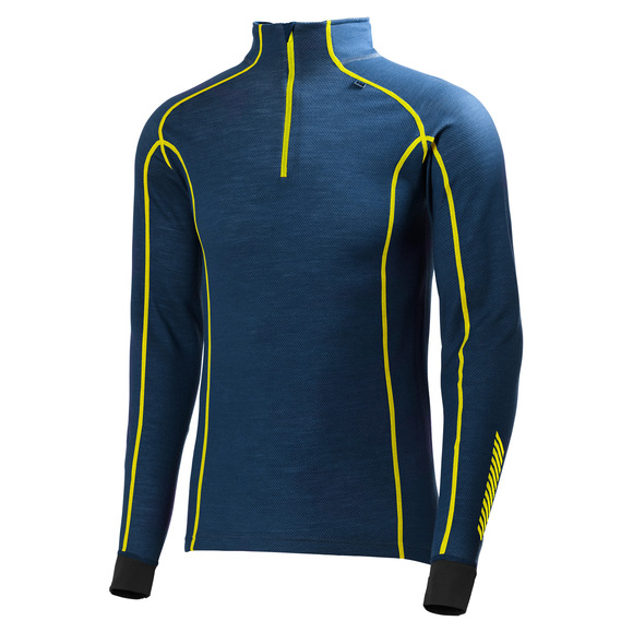 Warm Freeze - Men's Baselayer