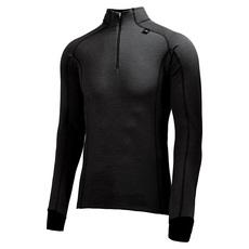 Warm Freeze - Sous-vêtement pour homme