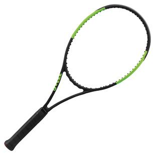 Blade 98 - Men's Tennis Frame