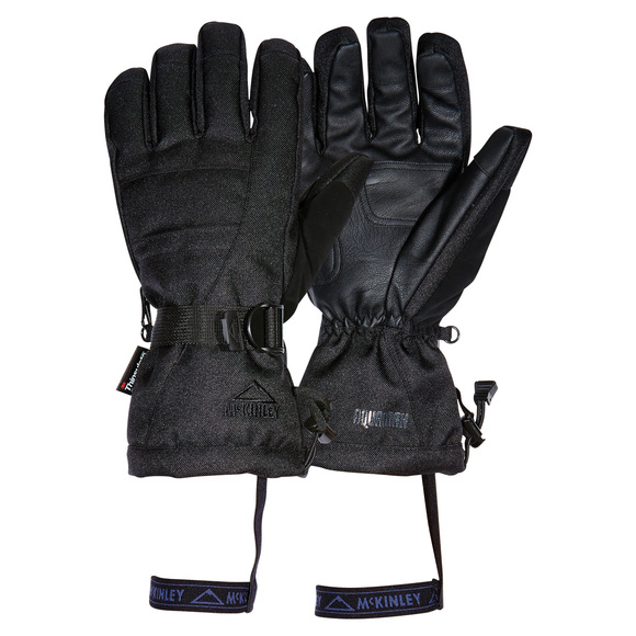 Castle - Men's Gloves