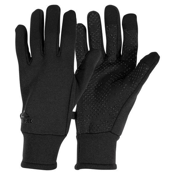 Russel - Men's Gloves