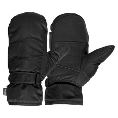 Malena - Women's Mitts