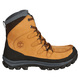 Chillberg - Men's Winter Boots  - 0
