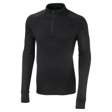 MM3510F16 - Men's Baselayer Half-Zip Sweater