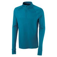 MM3510F16 - Men's Baselayer Half-Zip Sweater