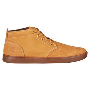 Groveton - Men's Fashion Shoes