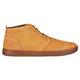 Groveton - Men's Fashion Shoes  - 0