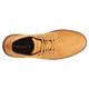 Groveton - Men's Fashion Shoes  - 2