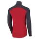 Tech - Men's Half-Zip Sweater  - 1
