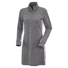 Affinity - Robe pour femme