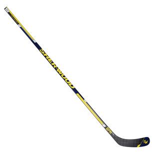 BPM 150 Sr - Senior Hockey Stick