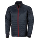 Helix - Men's Jacket  - 0