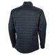 Helix - Men's Jacket  - 1