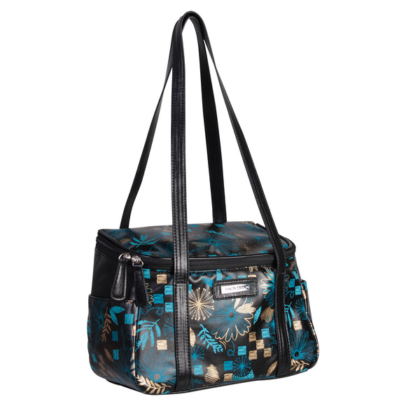 SC0239G - Women's Insulated Lunch Bag
