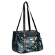 SC0239G - Women's Insulated Lunch Bag  - 0