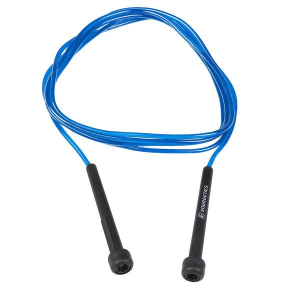 180524 - Corde à sauter en PVC