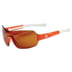 Pace - Adult Sunglasses