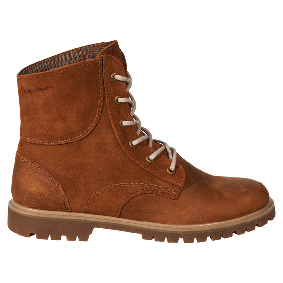 Linnea - Women's Winter Boots