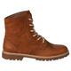 Linnea - Women's Winter Boots  - 0