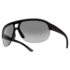 Trestle - Men's Sunglasses