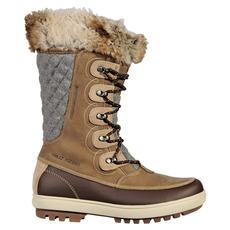 Garibaldi VL - Women's Winter boots