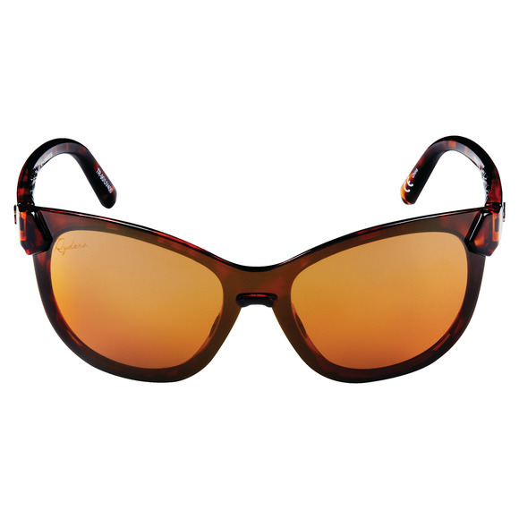 Catja - Women's Sunglasses