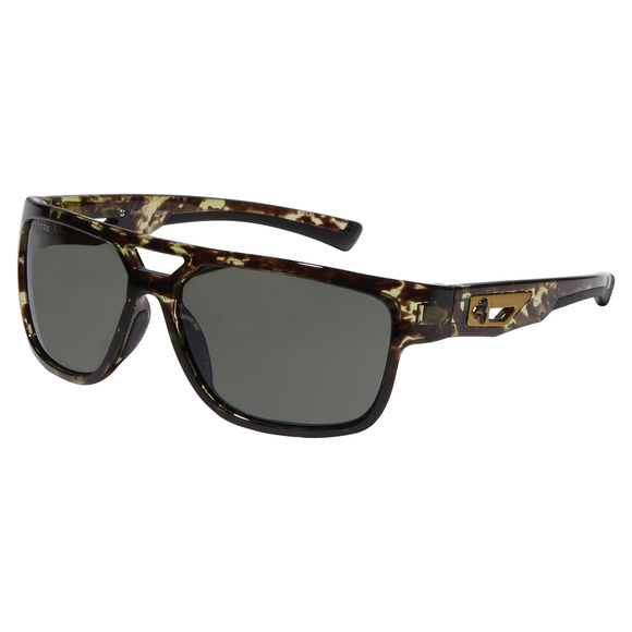 Cakewalk Camo - Adult Sunglasses