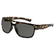 Cakewalk Camo - Adult Sunglasses  - 0