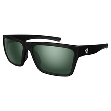 Nelson Polarized Green - Adult Sunglasses