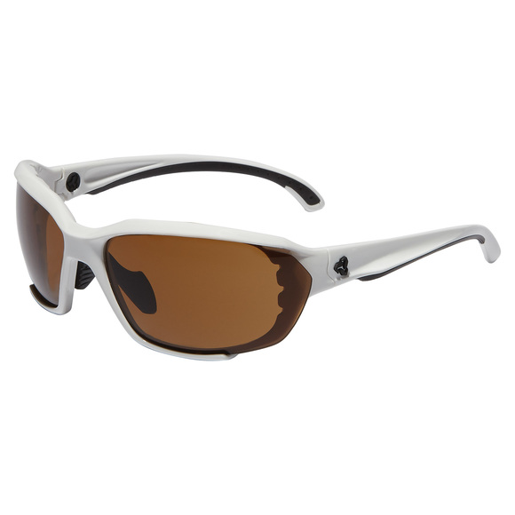 Rockwork - Adult Sunglasses