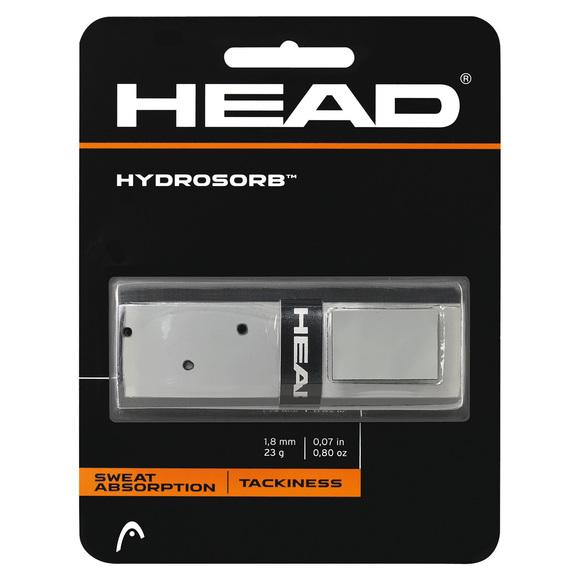 Hydrosorb - Ruban de remplacement pour raquette de tennis