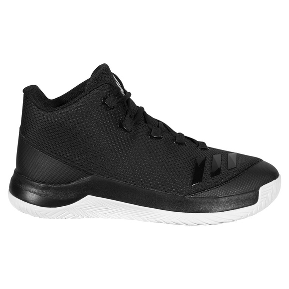 Outrival 2016 - Men's Basketball Shoes