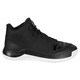 Outrival 2016 - Men's Basketball Shoes  - 0