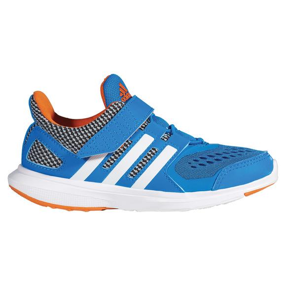 Hyperfast 2.0 EL K - Chaussures de course à pied pour garçon