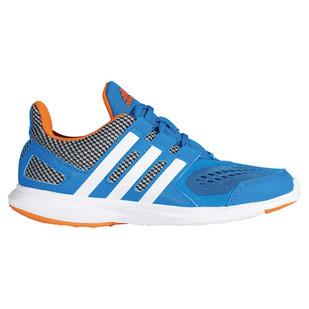 Hyperfast 2.0 K - Chaussures de course à pied pour garçon