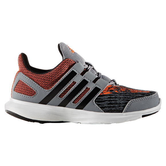 Hyperfast 2.0 K - Boys' Running Shoes